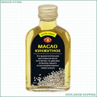 Organic Unrefined Non-Deodorized Extra Virgin Sesame Natural Oil